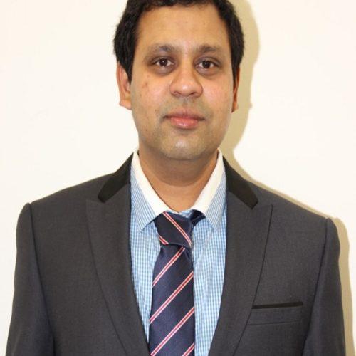 Shankar Gokul